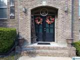 1290 Hickory Valley Rd - Photo 4