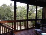 1290 Hickory Valley Rd - Photo 40