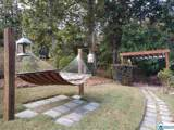 1290 Hickory Valley Rd - Photo 49