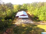 1751 Co Rd 9 - Photo 5