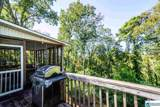 1780 Indian Hill Rd - Photo 25