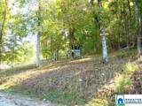 889 Hunter Rd - Photo 29