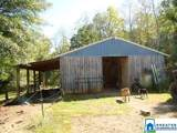 889 Hunter Rd - Photo 30