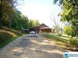 889 Hunter Rd - Photo 31