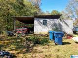 170 Hicks Ln - Photo 5