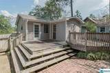 3786 Glass Dr - Photo 33