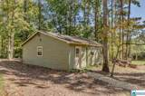 5010 Cahaba Valley Trc - Photo 42