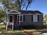 124 Williamson Ave - Photo 24