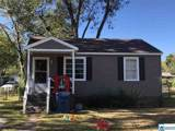 124 Williamson Ave - Photo 32