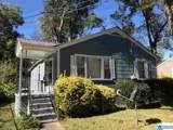 128 Williamson Ave - Photo 3