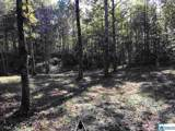 0 Co Rd 546 - Photo 10