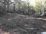 0 Co Rd 546 - Photo 2