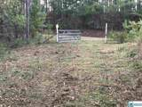 0 Co Rd 546 - Photo 3