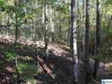 0 Co Rd 546 - Photo 5