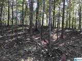 0 Co Rd 546 - Photo 8