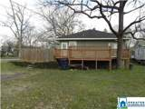 630 Keith Ave - Photo 22