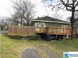630 Keith Ave - Photo 23