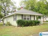 630 Keith Ave - Photo 26