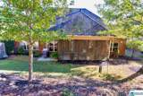 1304 Caliston Way - Photo 41