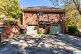 3092 Brookhill Dr - Photo 4