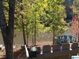 3622 Timber Oak Cir - Photo 40