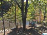 3622 Timber Oak Cir - Photo 41