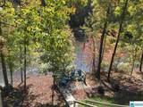 3622 Timber Oak Cir - Photo 42