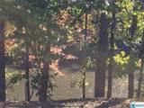 3622 Timber Oak Cir - Photo 43