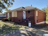 7722 2ND AVE - Photo 1