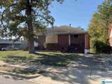 7722 2ND AVE - Photo 15