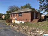7722 2ND AVE - Photo 16