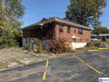 7722 2ND AVE - Photo 17