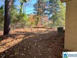 4832 Scenic View Dr - Photo 12