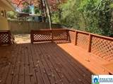 4832 Scenic View Dr - Photo 13