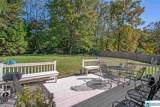 5833 Willow Crest Dr - Photo 26