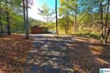 618 Ridge Lake Rd - Photo 17