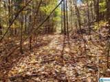 6807 Oak Leaf Ln - Photo 1