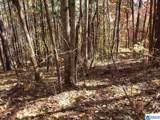 6807 Oak Leaf Ln - Photo 2