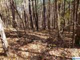 6807 Oak Leaf Ln - Photo 3