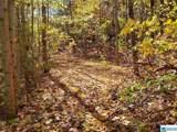 6807 Oak Leaf Ln - Photo 4