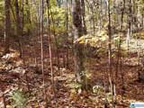 6807 Oak Leaf Ln - Photo 6