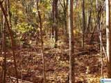 6807 Oak Leaf Ln - Photo 7