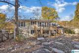 7916 Solid Rock Rd - Photo 27
