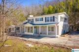7916 Solid Rock Rd - Photo 32