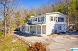 7916 Solid Rock Rd - Photo 33