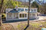 7916 Solid Rock Rd - Photo 35