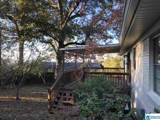 5524 12TH AVE - Photo 47