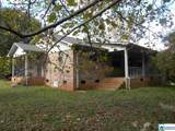 4950 Plantersville Rd - Photo 36