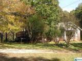 4950 Plantersville Rd - Photo 37