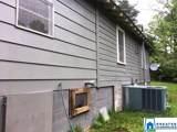5560 Beason Cove Rd - Photo 10